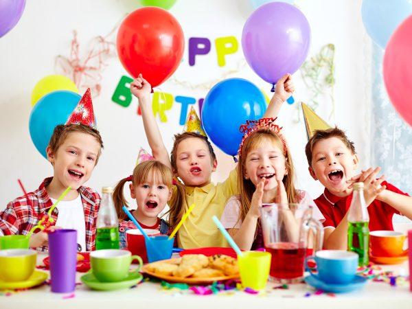 I pensierini per il compleanno: ecco i regalini più originali per bambina e bambino