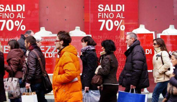Black Friday 2018 Napoli negozi: centri commerciali e negozi che aderiscono