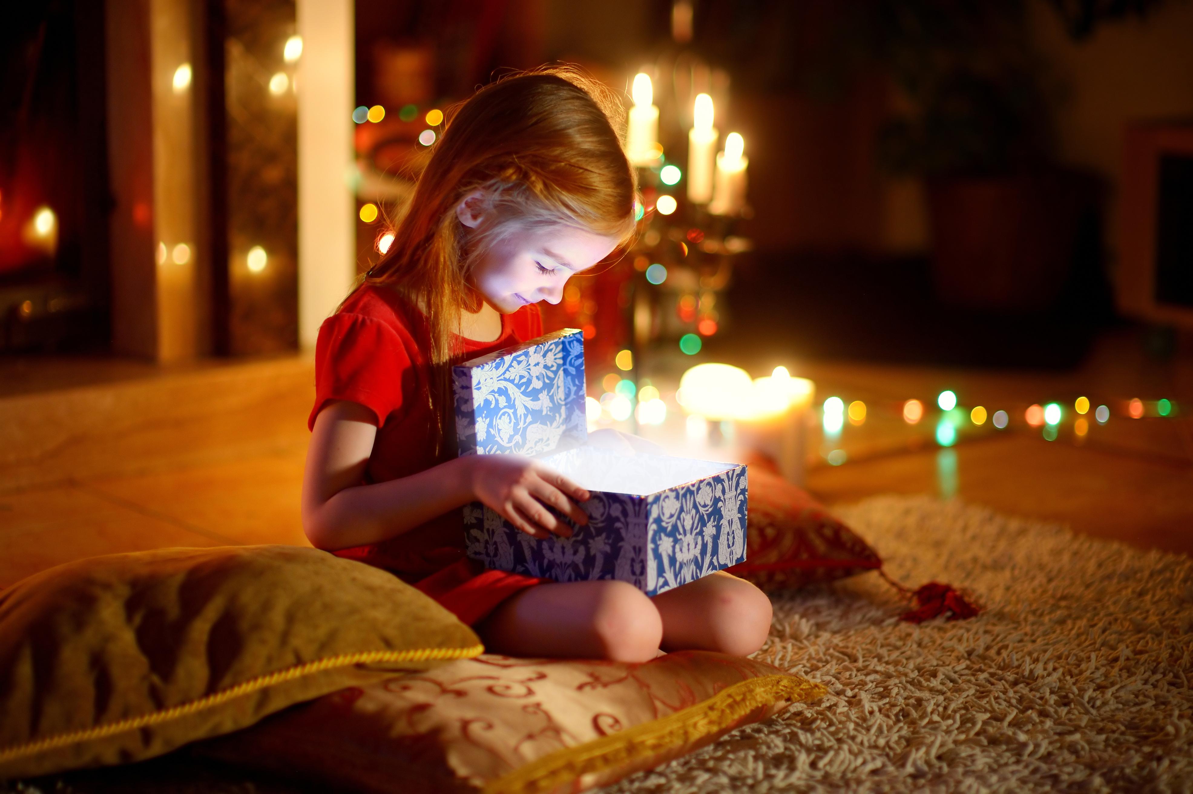 Regali Di Natale Bambina 6 Anni.Idee Regalo Natale Bambini Da 1 A 6 Anni Te La Trovo Io