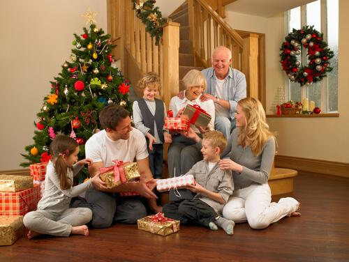 Idee regalo bambini 8-10 anni: regali originali e convenienti