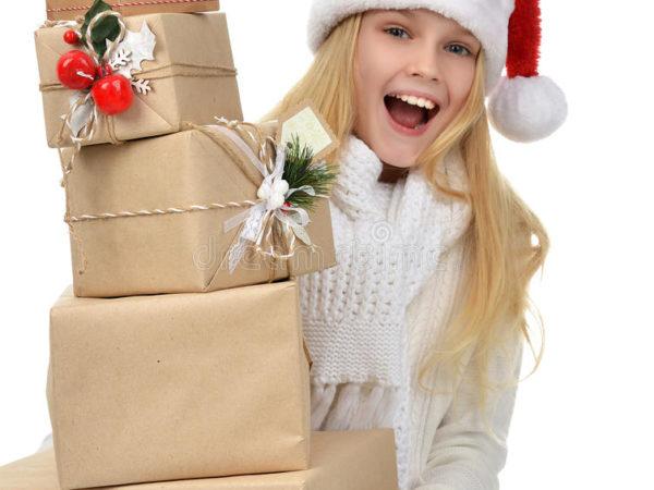 Idee regalo Natale ragazzo e ragazza fino a 12 anni  cosa regalare e07510feb42d