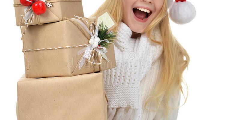 Regali Di Natale Per Ragazze 12 Anni.Idee Regalo Natale Ragazzo E Ragazza Fino A 12 Anni