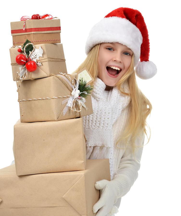 Idee regalo Natale ragazzo e ragazza