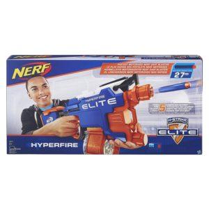 Nerf N Strike Elite