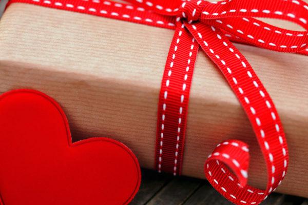 San Valentino Regali Archivi Te La Trovo Io