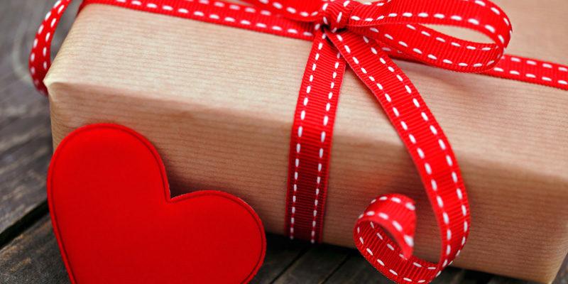 Idee San Valentino 2019 fai da te: sorprese per lui e per lei
