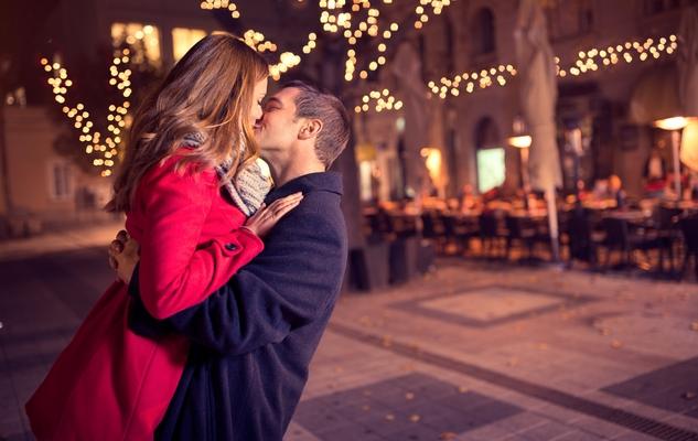 offerte san valentino 2019 Europa