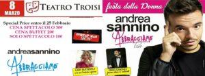 Teatro-Troisi-Napoli-Festa-della-donna-8-marzo