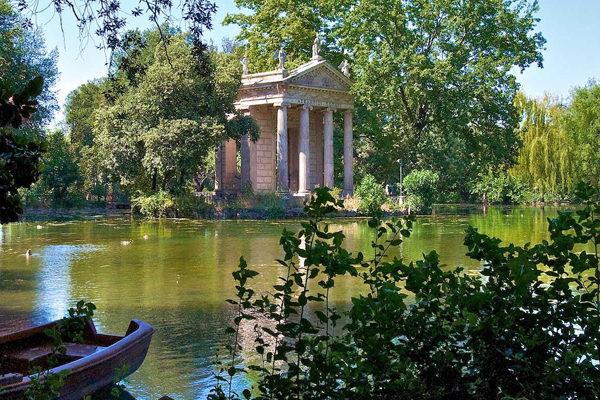 Pasqua a Roma: cosa fare e cosa visitare? Gli eventi da non perdere e i posti da vedere