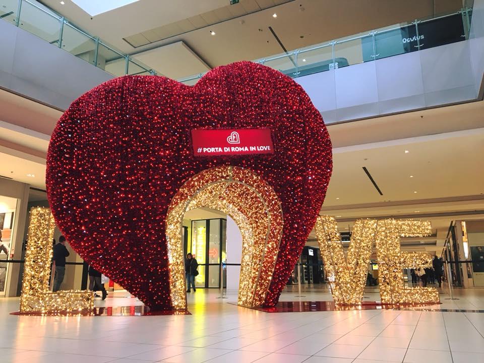 Offerte San Valentino 2019 Italia