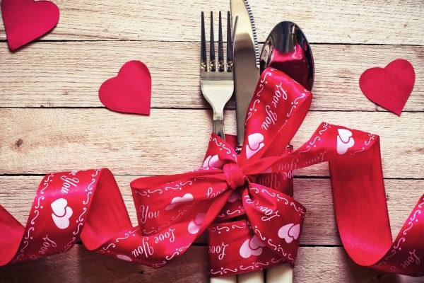 Roma e dintorni, ristoranti romantici per San Valentino: cosa fare per la cena