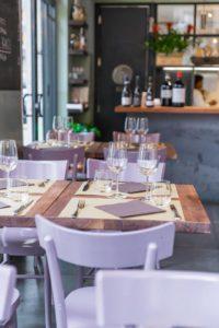 secondo tradizione roma ristorante