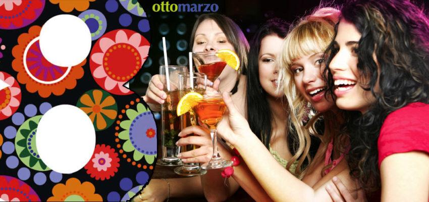 8 Marzo 2018 Festa delle donne Napoli : cosa fare e gli eventi da non perdere