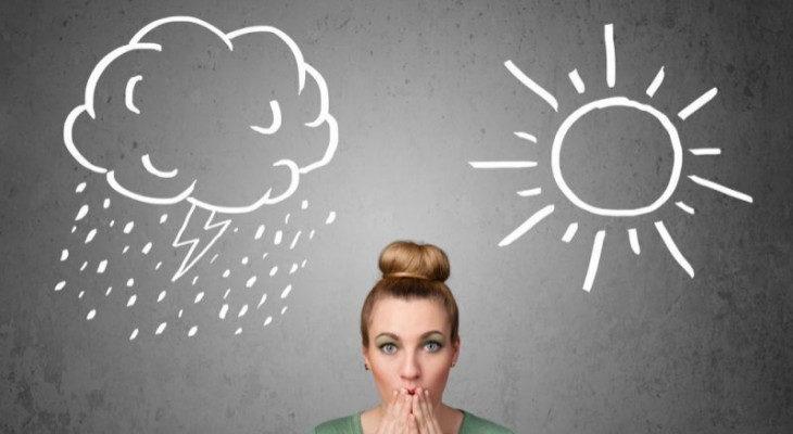 Pasqua 2019 Napoli previsioni meteo: come sarà il tempo il 21 Aprile 2019 – AGGIORNAMENTO