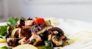 ristorante roma chinappi