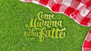 pasquetta picnic roma
