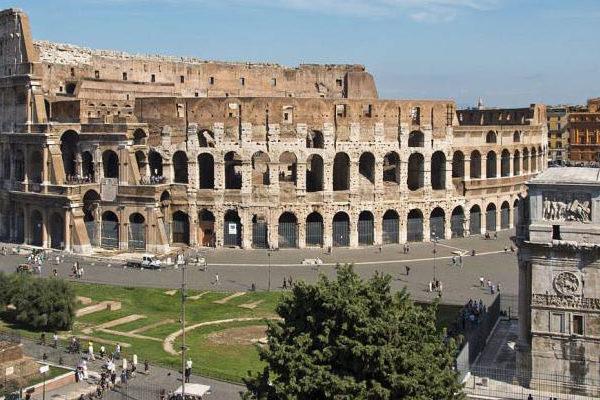 25 Aprile i musei aperti a Roma