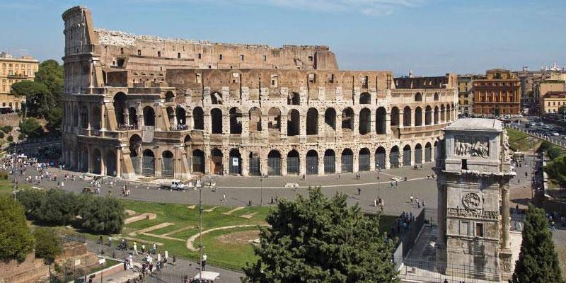 25 aprile musei aperti a Roma
