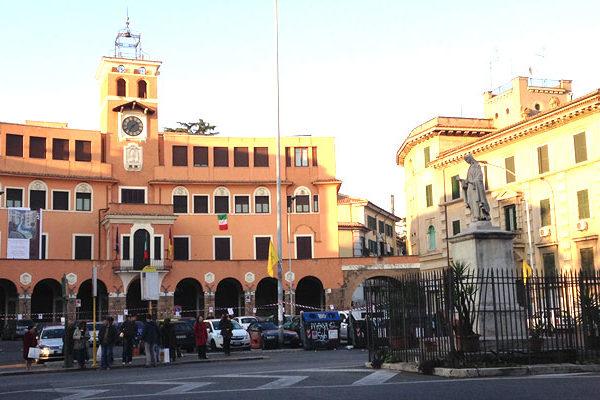 Roma Elezioni Municipali 2018: municipio iii e municipio viii