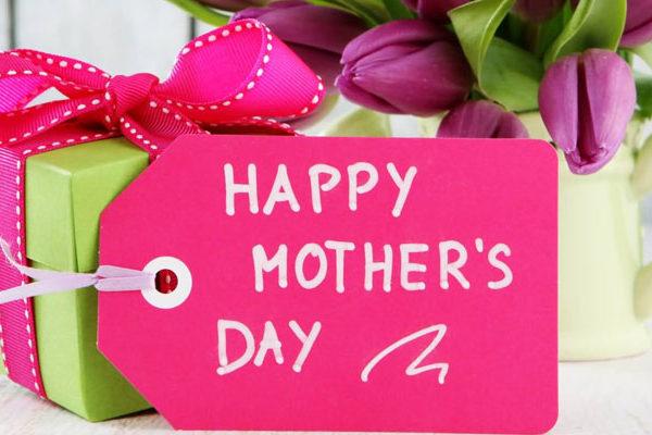Festa della mamma regali : idee regalo economiche e originali