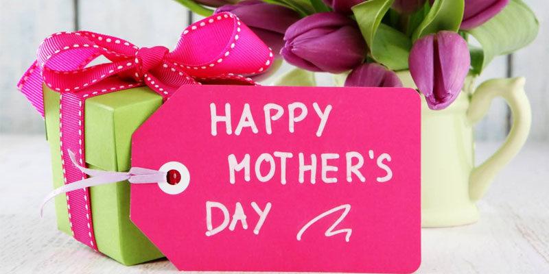 Festa della mamma regali originali e personalizzati: idee regalo economiche