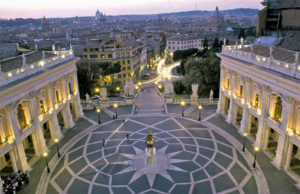 musei gratis 21 aprile roma