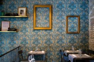 pigneto 1870 roma ristorante