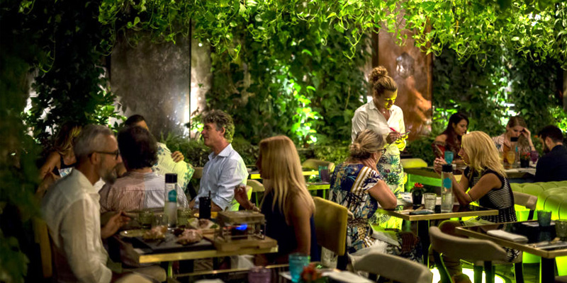 ristoranti-aperti-25-aprile-roma