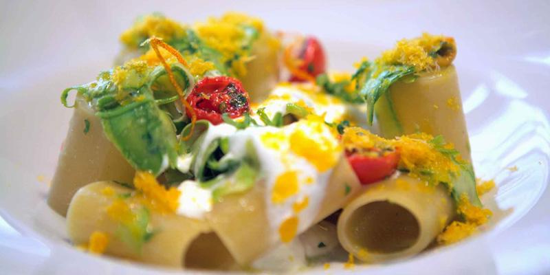 ristoranti roma 1 maggio