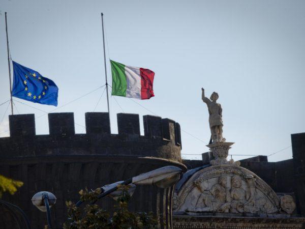 2 giugno Napoli eventi: cosa fare per la Festa della Repubblica a Napoli