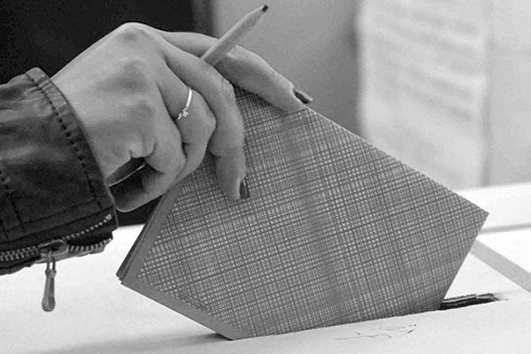 Elezioni amministrative compensi Presidente, scrutatori e segretario