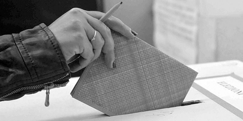 Elezioni amministrative: pagamento scrutatori e presidenti di seggio