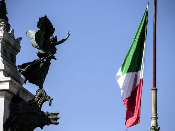 Meteo 2 giugno 2018 Napoli: previsioni meteo per la Festa della Repubblica a Napoli