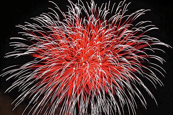 29 giugno eventi Roma per San Pietro e Paolo: fuochi d'artificio e non solo