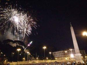 2 giugno eventi roma girandola-fuochi-artificio-in-piazza-del-popolo