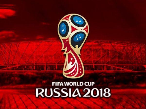 Mondiali 2018 dove vederli a Roma