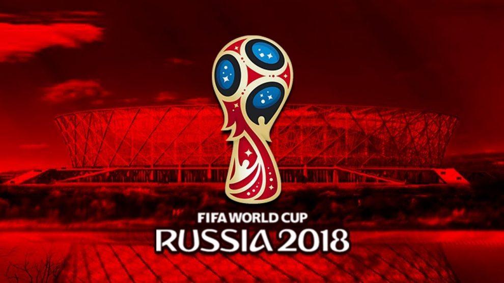 mondiali 2018 dove vederli