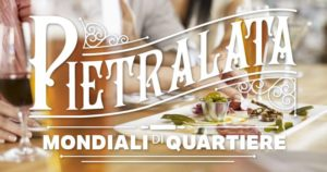 pizzeria pietralata roma finale partita mondiali