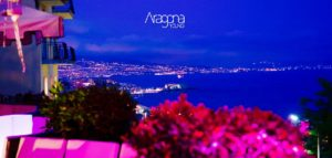Discoteche Napoli estive - Il Fico