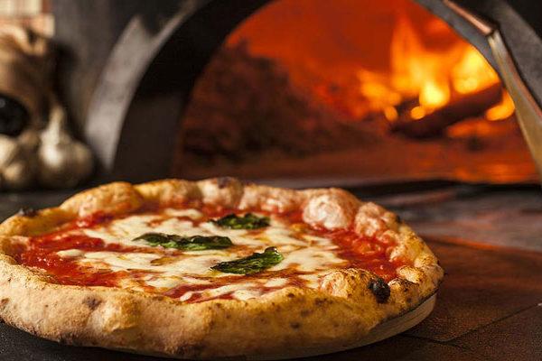 Migliore pizzeria Campania: dove mangiare la migliore pizza a Caserta, Napoli e provincia