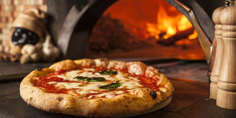 Migliore pizzeria Campania