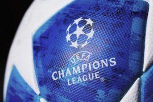 Partita Roma Real Madrid dove vederla