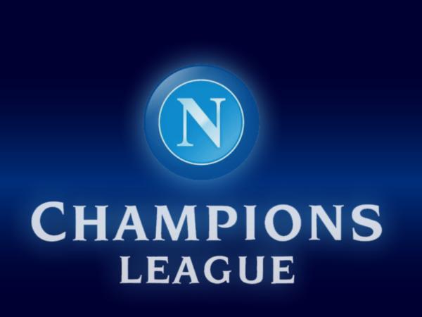 Partita Napoli oggi dove vederla: le pizzerie e i pub che trasmettono la Champions