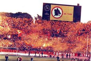 derby-roma-lazio-angeli-rock