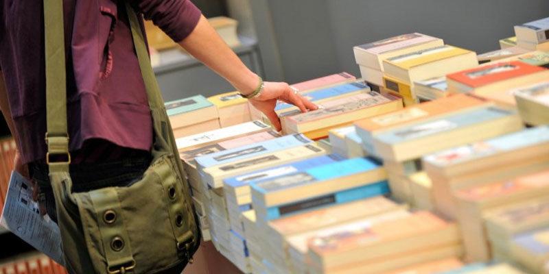Libri scolastici usati Roma: dove comprarli e venderli