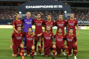 partita-roma-real-madrid-dove-vederla angeli rock