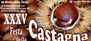castagna-riofreddo