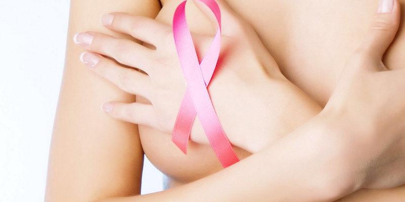 Mese della prevenzione tumore al seno 2018: visite gratuite a Roma