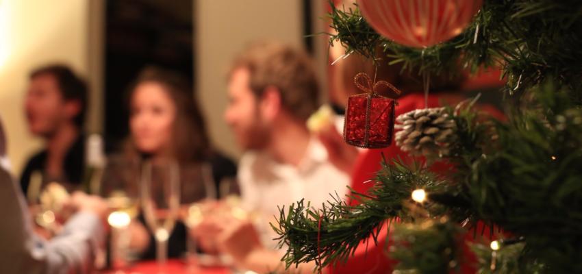 Menù Capodanno 2019 ricette facili e gustose: cosa cucinare il 31 Dicembre