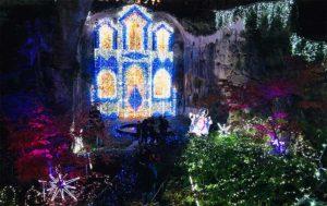 2018-luminarie-ariccia
